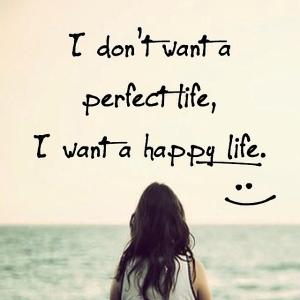 73862-I-Want-A-Happy-Life