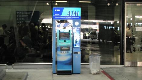 atm-at-bangkok-airport
