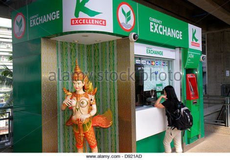bangkok-thailand-ratchathewi-atm-statue-exchange-money-asian-woman-d921ad
